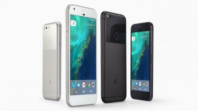 Google-Pixel-Pixel-XL-White-Black-624x351.png