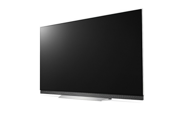 LG OLED E7 series Photo (2)
