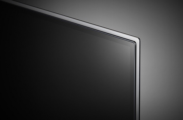 LG OLED E7 series Photo (3)