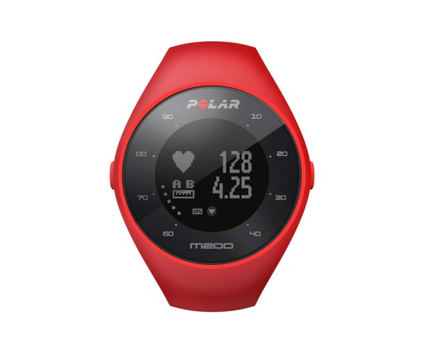 M200_front_red_HR+distance