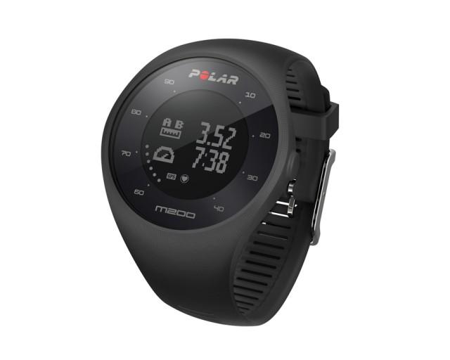 M200_frontleft_black_distance+speed
