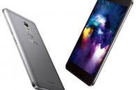Μεγάλος διαγωνισμός: Κερδίστε ένα smartphone TP-Link Neffos X1