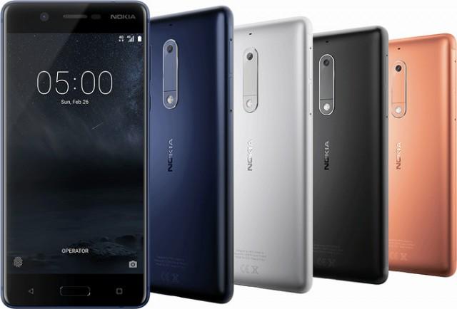 Nokia-hedr