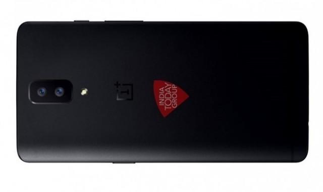 OnePlus-5-1