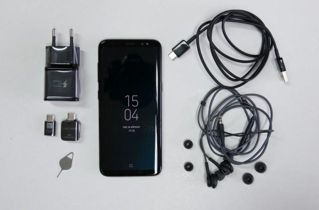 Samsung-Galaxy-S8 (13)