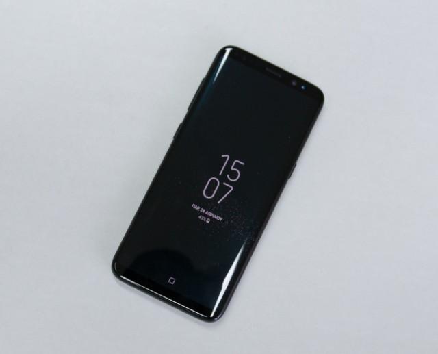 Samsung-Galaxy-S8 (16)