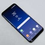 Samsung-Galaxy-S8 (17)