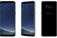Να πόσο κοστίζει (στη Samsung) το Galaxy S8!