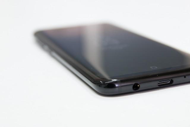 Samsung-Galaxy-S8 (3)