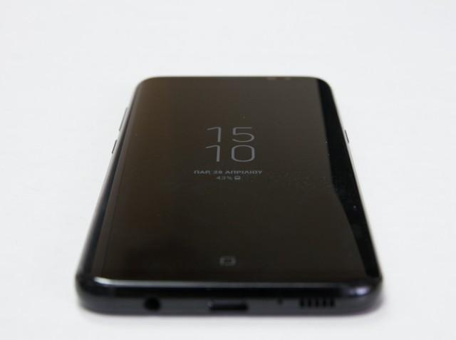 Samsung-Galaxy-S8 (6)