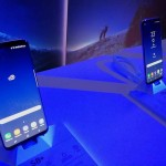 Samsung Galaxy S8 Official presentation greece (4)
