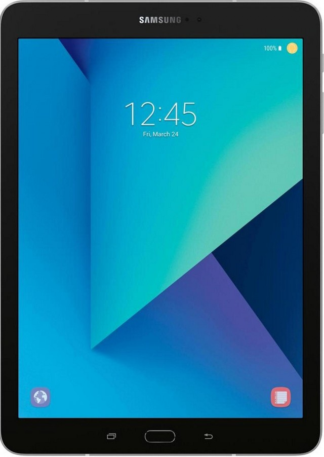 Samsung Tab S3 wifi