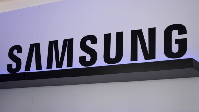 Samsung-logo-s8-launch-840x472
