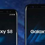 Samsung-s8-plus
