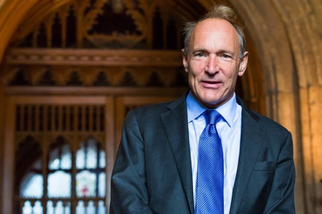 Sir_Tim_Berners-Lee
