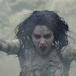 Sofia-Boutella-in-The-Mummy
