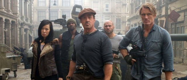 The-Expendables-700x300