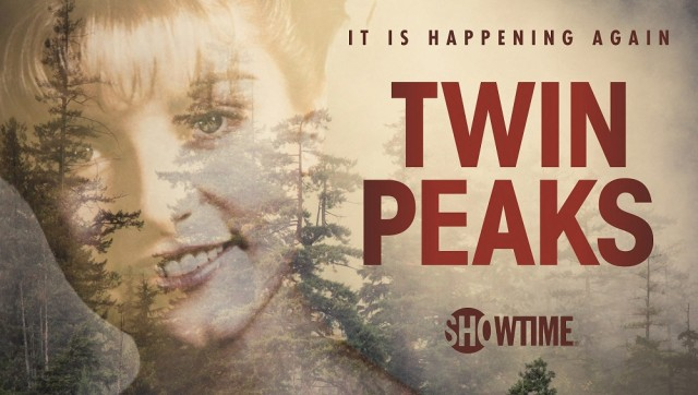 Twin-Peaks-Cosmote-TV-Laura-Palmer