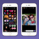 Viber-Stickers_on_photos_ iOS-v6.8-handset
