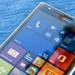 Windows-10-Mobile-Windows-Phone-Microsoft-Lumia