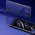 Xiaomi Mi 6 - 01