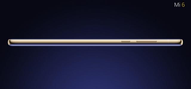 Xiaomi Mi 6 - 03