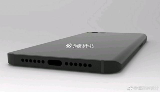 Xiaomi-Mi-6-c