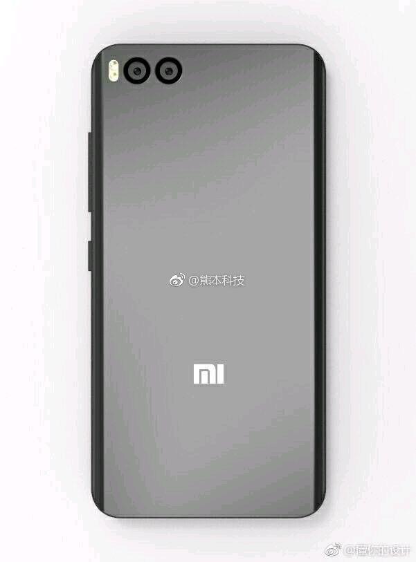 Xiaomi-Mi-6-e