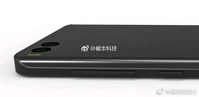Xiaomi-Mi-6-g