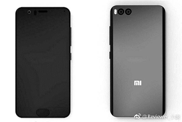 Xiaomi-Mi-6-leak