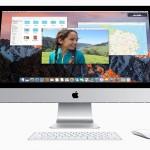 apple-retina-5k-imac-mk462lla1