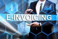 billentis-e-invoicing-adoption