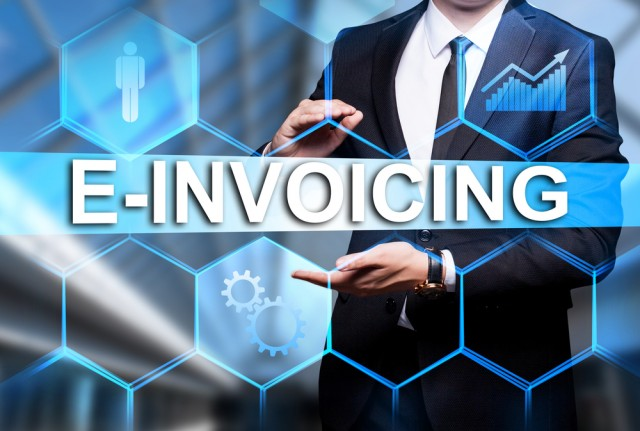 billentis-e-invoicing-adoption