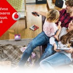 cytamobile vodafone red family