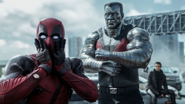 deadpool_still_3