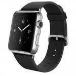 first-gen-apple-watch-stainless-steel-1