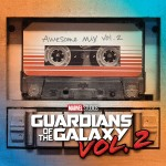 guardians_of_the_galaxy_awesome_mix_vol_2_1