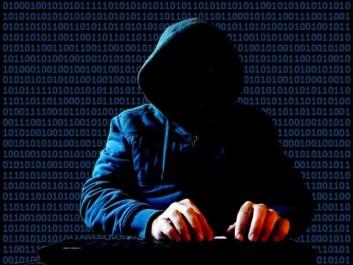 hacker-cliche