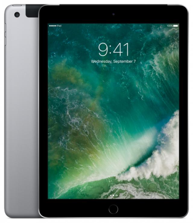 iPad 32GB 4G