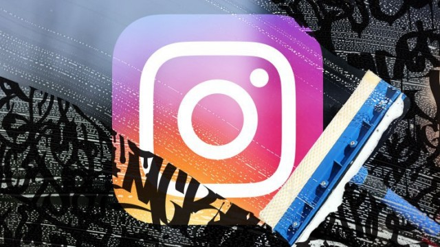 instagram-cleans-up