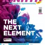 kiniti march 2017 cover