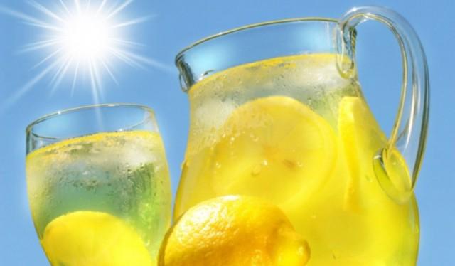 lemonada