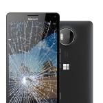 lumia-950-xl-dead
