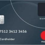 mastercard-fingerprint-01