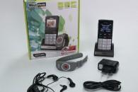 maxcom mm715 (2)