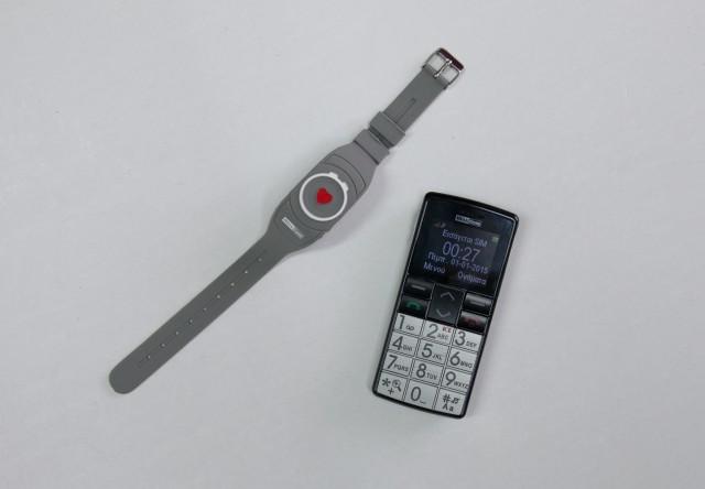 maxcom mm715 (4)