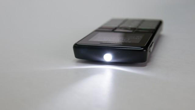 maxcom mm715 (7)