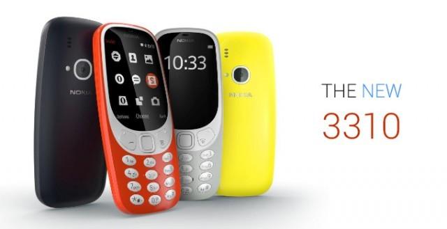 new-nokia-3310-640x329
