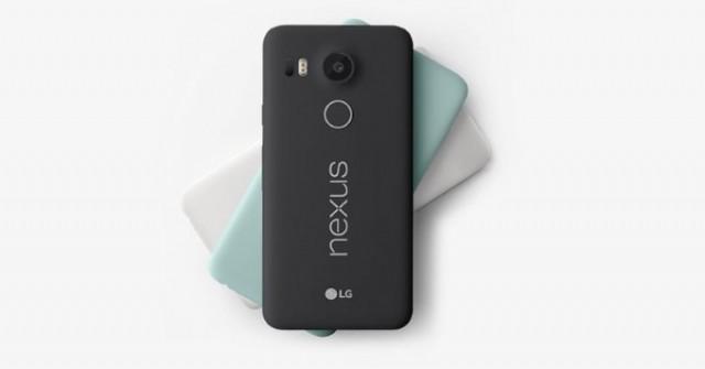 nexus-5x-upgraded-with-4gb-ram-hedr