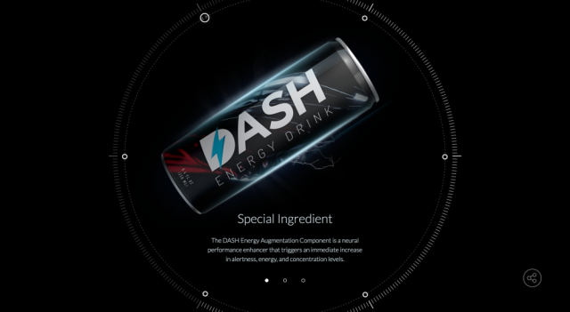 oneplus-dash-charge-drink